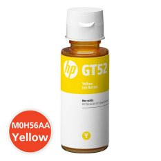 Beli Hp Gt52 Yellow Original Ink Bottle Kredit Dki Jakarta