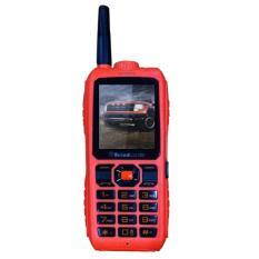 Spesifikasi Hp Handfone Brandcode B 9900 Bisa Jadi Power Bank 10 000 Mah Gsm Gsm