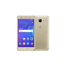 ume-huawei-y3-y3c-y360-y336-ultrathin-ultra-thin-softcase-silikon-huawei-y3-silicone-casing-hp-transparan-2403-6209276-e8b15b5ff571d6e76890eaf4b19084c1-catalog_233 Harga Hp Huawei Y3 Second Termurah Maret 2019