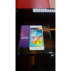 Spesifikasi Hp Icherry C216 Pro Ram 1G Lcd 5 Hd Ips Android 5 1 Lollipop Dan Harga