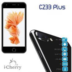 HP iCherry C233+ Ram 1 G LCD 5.5