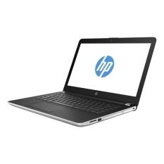 HP Laptop 14-bw003AU