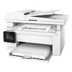 HP Laserjet Pro MFP M130FW Printer [G3Q60A] White
