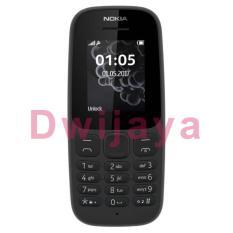 Dimana Beli Hp Nokia 105 2017 Garansi Tam Nokia