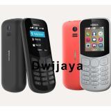 Diskon Hp Nokia 130 Kamera Garansi Resmi Jawa Timur