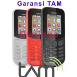Review Hp Nokia 130 Kamera Garansi Tam
