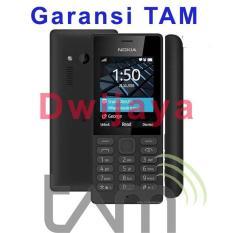 HP Nokia 150 Kamera Garansi resmi