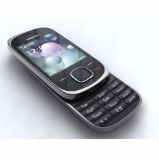 Hp Nokia Seri 7230 Ori