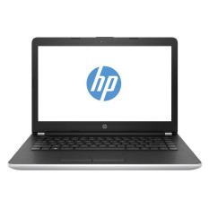 HP Notebook 14-BS128TX - 14