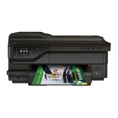 HP Printer OFFICEJET 7612 WIDE FORMAT ALL-IN-ONE (G1X85A)
