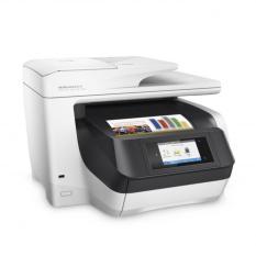 Harga Hp Officejet Pro 8720 Putih Original