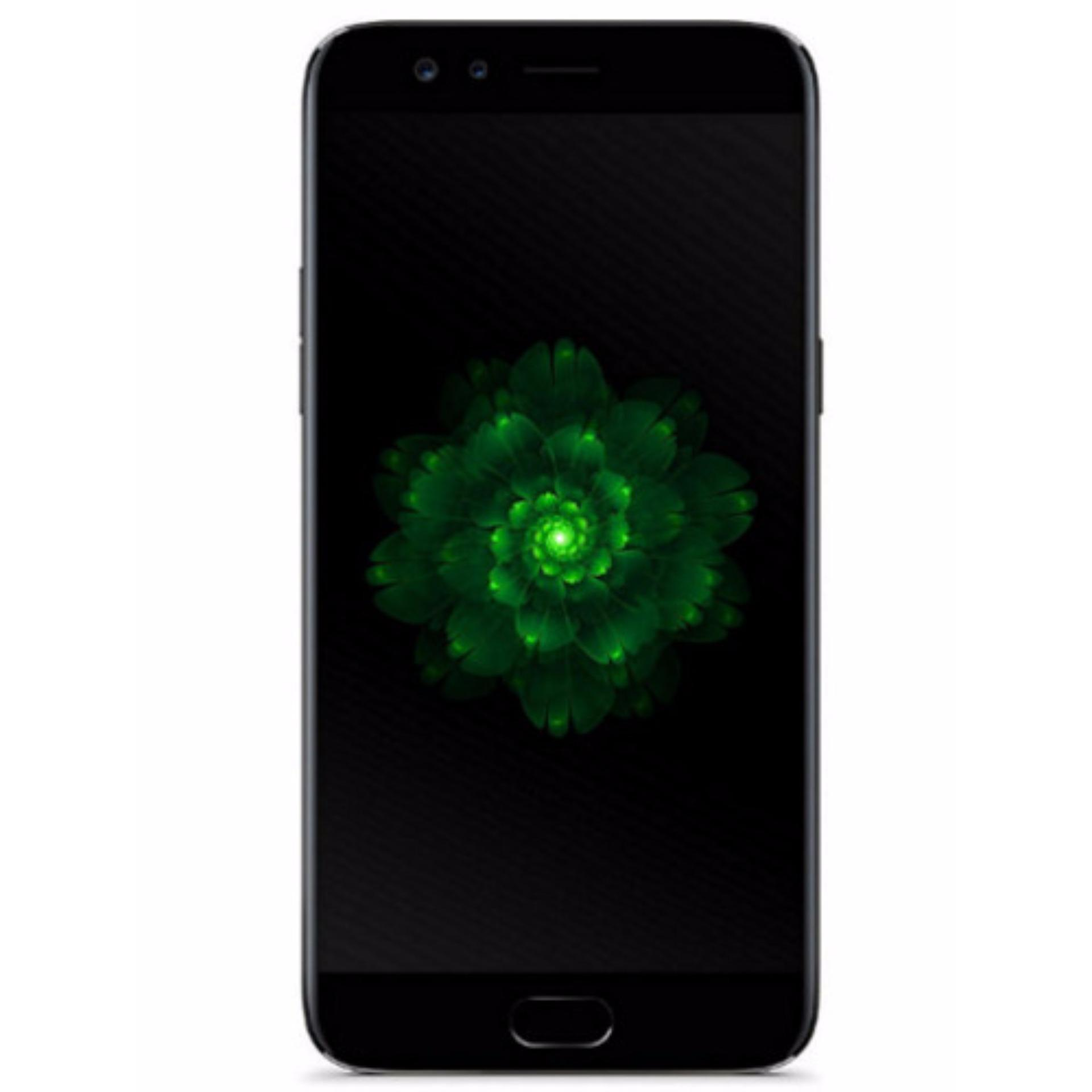 Harga Hp Oppo A37 Black Gold Oppo Camera Phone