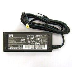 Diskon Produk Hp Original Ac Adapter Charger 18 5V 3 5A Plug Pin Kuning