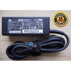 Toko Hp Original Adaptor Charger Laptop Notebook Pavilion 11 Series 19 5V 2 31A 4 5 3 Berikut Kabel Power Terlengkap