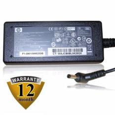 COMPAQ DESKPRO 6838 USB DESCARGAR DRIVER