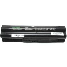 HP Original Battery Laptop Notebook CQ35 HP Pavilion DV3 HSTNN-IB82 HSTNN-DB94