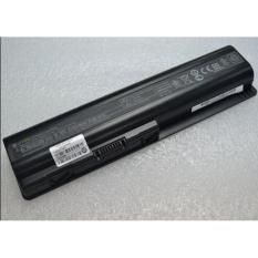 Hp Original Laptop Battery Compaq Presario Cq32 Cq42 Cq72 Cq62 Hp 430 431 G32 HP1000