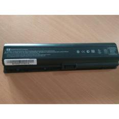 HP Original Laptop Battery Compaq Presario V3000, V6000, Pavilion DV2000, DV6000