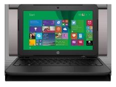 Spesifikasi Hp Pavilion 11 F004Tu 2Gb Ram Intel Celeron N2840 11 6 Hitam Online