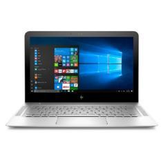 HP Pavilion 14-bf005TX - Intel Core i5-7200U - 8 GB DDR4 - 128 GB SSD + 1 TB HDD - Nvidia GeForce 940MX 2 GB - 14