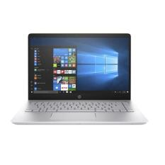 HP Pavilion 14-BF156TX - Intel Core i5-8250 - 8GB - 1TB+128GB - VGA - Non DVD - 14