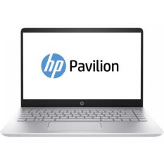 HP Pavilion Laptop 14-bf009TX