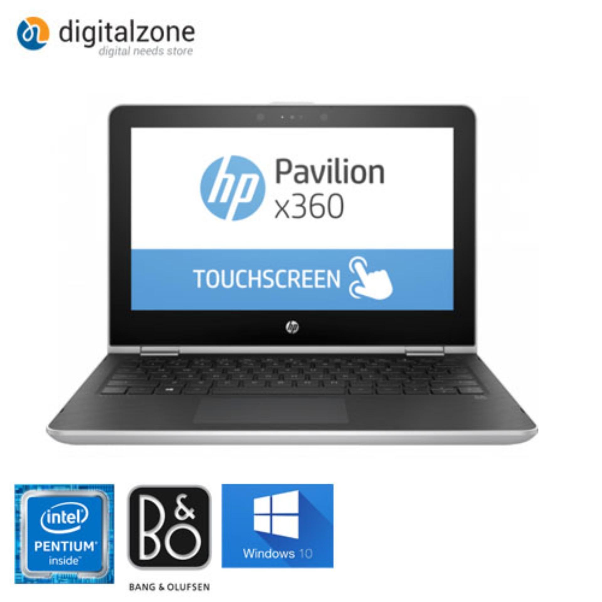 Hp Pc All In One 27 A274d Intel Core I7 7700 16gb 2tb 24 Fhd Windows Aio Z8g49aa Rp 5999000