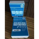 Hp Photo Paper Glossy Ukuran 4R 10X15Cm 1 Pack Isi 180 Lembar Promo Beli 1 Gratis 1