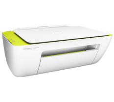 HP Printer 2135 Print Scan Copy