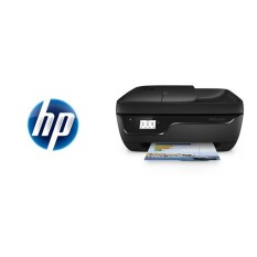 HP PRINTER DESKJET INK ADVANTAGE 3835 ALL-IN-ONE-FAKS (F5R96C)