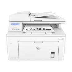 HP PRINTER LASERJET PRO MFP M227SDN MONO ALL-IN-ONE (G3Q74A)