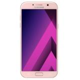 Toko Hp Samsung A5 2017 Pink Online Di Jawa Tengah