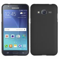 Katalog Hp Samsung J1 Mini Garansi Resmi Terbaru