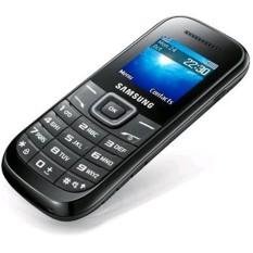 HP Samsung keystone 3