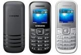 Harga Hp Samsung Keytone3 Garansi Resmi 1Tahun Baru Murah