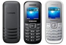 Jual Hp Samsung Keytone3 Garansi Resmi 1Tahun Import