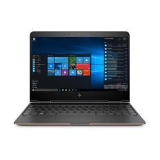 HP Spectre X360 13-AC048TU - Intel Core i7-7500 - 16GB - 512GB-SSD - No Dvd - 13.3