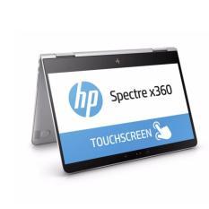 HP Spectre x360,Core i7-7500u - 16 Gb Ram - 512 Gb SSD - Win10 SL -13.3