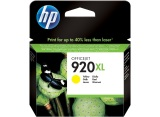 Top 10 Hp Tinta Printer 920 Xl Kuning Online