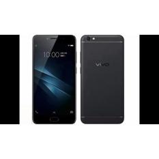 Hp Vivo Y53 Black