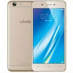 Spesifikasi Hp Vivo Y53 Y 53 Ram 2 Lengkap
