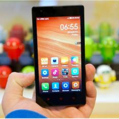 HP XIAOMI REDMI 1S RAM 1GB ROM 8GB GARANSI 1TH