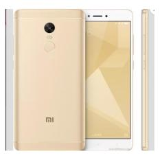HP XIAOMI REDMI NOTE 4X RAM 3 INTERNAL 16 GLOBAL STABIL