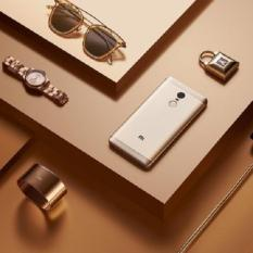 HP XIAOMI REDMI NOTE 4X RAM 4 INTERNAL 64 GLOBAL STABIL