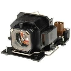 hs150kw09-2e DT00781 Lamp for Hitachi CP-RX70 RX70 CP-X1 X1 CP-X2 X2 CP-X253 X253 CP-X4 ED-X20 ED-X22 Projector Lamp Bulb - intl