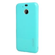 HTC 10 EVO, Hicase Anti-Slip Anti-Gores TPU Soft Case Karet Silicone Skin Cover untuk HTC 10 EVO-Intl