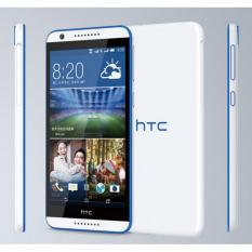 HTC 820 ~ 5.5