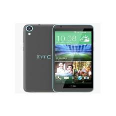 HTC 820s ~ 5.5