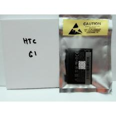 HTC Baterai Batt Batre Battery HTC G1 Dream, Google G1 Drea 160 Original - Foto Asli
