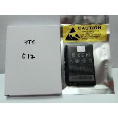 HTC Baterai Batt Batre Battery HTC G12 Desire S, Incredible S, G11 Bagus- Foto Asli